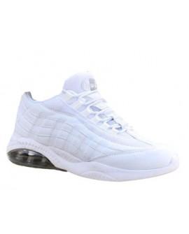 Boy Uzatan Ayakkabı Special Model Beyaz