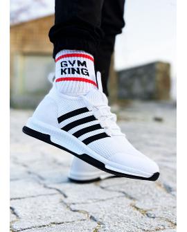 Boy Uzatan Ayakkabı Spor Model