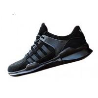 Yazlık Boy Uzatan Spor Ayakkabı +7 Cm