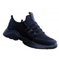 Boy Uzatan Spor Ayakkabı Yeni Trend Bj