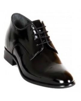 Rugan Ayakkabı erkek  S-R-J Special 7 veya 9 cm.