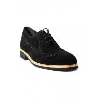 Gizli Topuklu +7 veya 9 Cm. ayakkabı