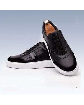 Boy Uzatan Ayakkabı Yeni Sezon Yazlık