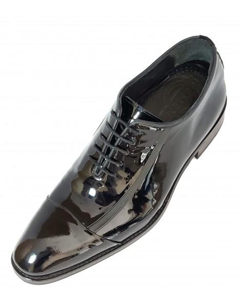 Rugan Model Damat Ayakkabı Modeli