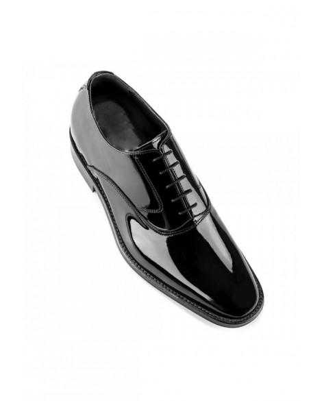 Damat Ayakkabı Modeli sl 05