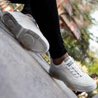 Boy Uzatan Ayakkabı Yazlık Yeni Sezon