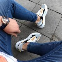 Boy Uzatan Ayakkabı Yazlık Aranjman