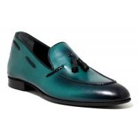 Özel Renk Boy Uzatan Ayakkabı Vip Ürün