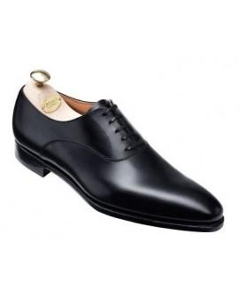El Yapımı Ayakkabı Boy Uzatan Model Hakiki Deri