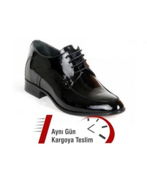 38 Numara Erkek Ayakkabısı Damatlık Model