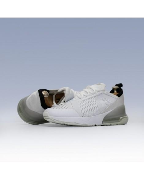 Boy Uzatan Ayakkabı Spor Model Yeni Sezon