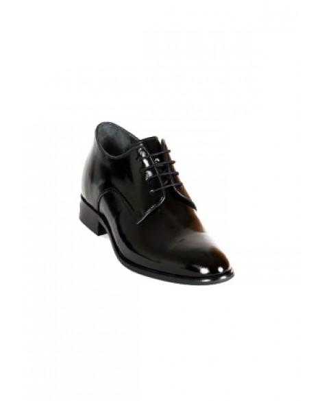 Erkekler İçin 38 Numara Ayakkabı