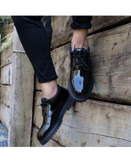Boy Uzatan Ayakkabı RUGAN MODEL