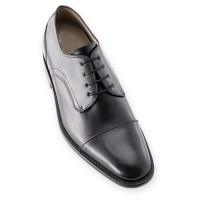 Küçük Numara Erkek Ayakkabı %100 Deri