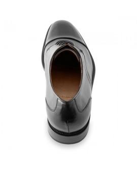 Boy Uzatan Ayakkabı 7 veya 9 Cm.