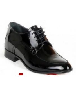 Damat Ayakkabısı Tam Rugan