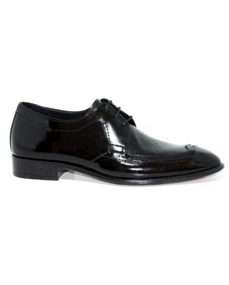 Rugan Klasik Damat Ayakkabı Modeli