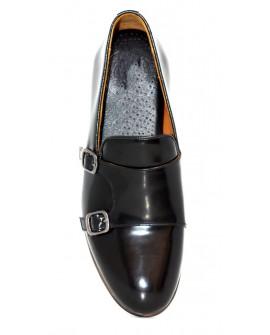 İtalyan 2017 Tasarım Boy Uzatan Ayakkabı Tokalı Model